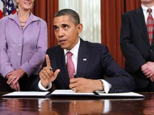 Obama-signs-Exec-order
