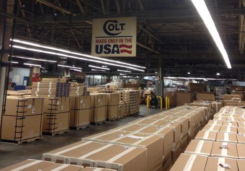 L-Colt-factory