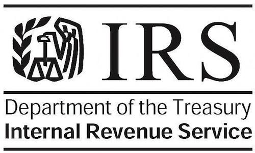 IRS workers protest over sequestration, agency claims furloughs will hurt taxpayers | Economic Collapse News