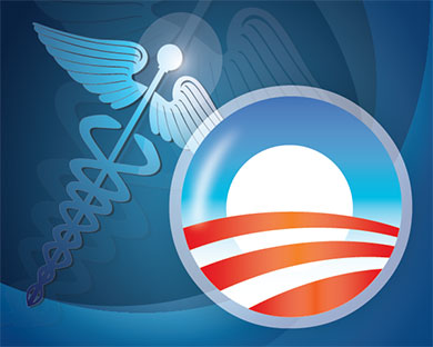 Georgia insurance commissioner reviewing ObamaCare rates   Online Athens