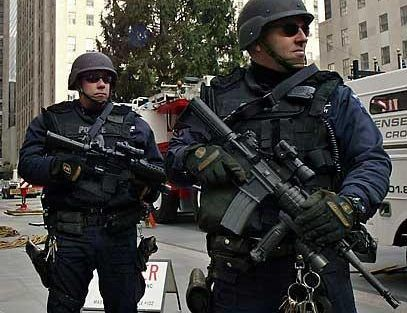 Death of man in LAPD custody probed - latimes.com